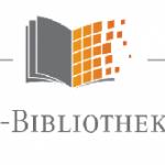 Link zur Bibliothek