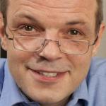 RA Nikolas Krähn